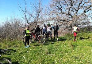 mtb e cavalli villa garden saturnia (3)